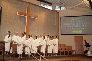 2015-10-04-baptism-group-pledge